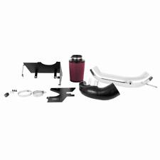 Mishimoto Cold Air Intake Filter Kit for Ford Mustang 2.3 EcoBoost 2015+ Polishd