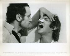 "Malcolm McDowell A Clockwork Orange Original 8x10"" Photo #N1950"