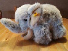 Steiff Tier Elefant Jumbo 062551