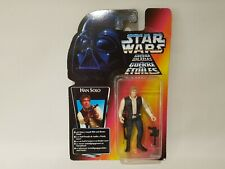 1 FIGURE PACKS // VEHICLES STAR WARS MIXED POTF2 /& EP MIB SEE PHOTOS!