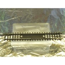 ** Arnold HN8027 Separating track, single-sided 111 mm  1:160 N Scale
