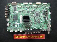 MITSUBISHI MAIN BOARD  934C328002  WD-65837  WD-73837  WD-82837