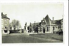CPA - Carte postale -Belgique - Vilvoorde - Station -La Gare - S874