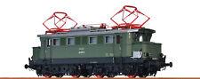 BRAWA 43414 Spur H0 E-lok Br144 DB IV DC Dig extra