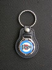 Vespa Porte-clés key ring GTS PX S LX Primavera GT 300 Super 125 150 151 50 2T 3