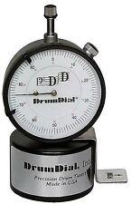 DRUM DIAL Drumdial Drum Tuner / Stimmgerät