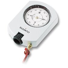 Suunto Kb-14 / 360r part portant compass