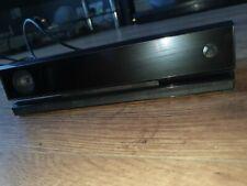 Kinect Sensor for Xbox One