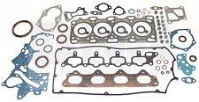 DNJ Engine Components FGS1060 Full Gasket Set