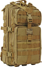 Maxpedition Falcon II Hydration Backpack 0513K Khaki. Has all of the best featur