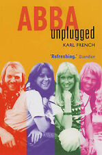 ABBA by Karl French (Paperback, 2005, free postage )