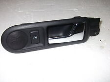 1999-2005 VOLKSWAGEN JETTA MK4 RIGHT REAR DOOR HANDLE WINDOW SWITCH OEM