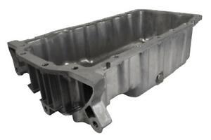 VAICO Oil Pan V10-7190 fits Audi A3 1.6 (8L1) 74kw, 1.6 (8L1) 75kw