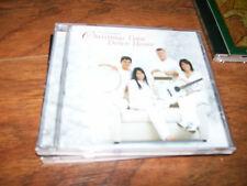 Gordon Lightfoot - Complete Greatest Hits RHINO REMASTERED CD 20 TRACKS