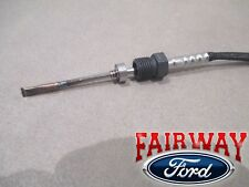 11 thru 16 Super Duty OEM Genuine Ford 6.7L Exhaust Gas Temperature Sensor EGT