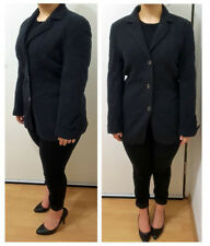☆ René Lezard ☆ MODE ♥ DaMeN ♥ Jacket Blazer Sakko Büro Business Elegant Gr.38