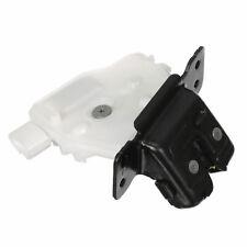 12-19 FIAT 500 ABARTH HATCHBACK LIFTGATE LATCH LOCK ACTUATOR MOPAR 68070071AD