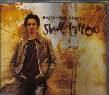 Eagle Eye Cherry-Skull Tattoo cd maxi single incl video