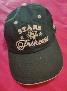 Dallas Stars Princess NHL Hat Cap Adjustable One Size Fits Most