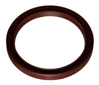 BGA Crankshaft Shaft Seal OS3304 - BRAND NEW - GENUINE - 5 YEAR WARRANTY