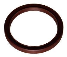 BGA Crankshaft Shaft Seal OS3304 - BRAND NEW - GENUINE - 5 YEAR WARRANTY
