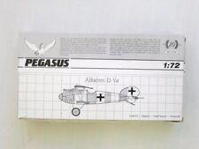 Pegasus 1/72 1024 ALBATROS D.Va