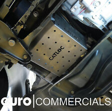 New Genuine Mercedes Euro 4 Catloc Catalytic Theft Prevention for Sprinter
