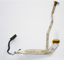 CABLE FOR DELL LATITUDE 2120 LCD TOUCH SCREEN CABLE CN-071TF0