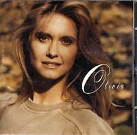 Olivia Newton-John Back to basics-The essential collection 1971-1992 (20 .. [CD]