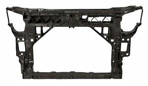 SEAT IBIZA 2012-2015 FRONT PANEL WITH A/C MODELS BRAND NEW 6J0805588Q