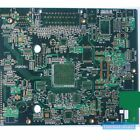 8 Layer PCB Board Manufacture Fabricate 8L Prototype Etching Customized Service