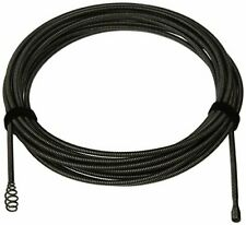 Ridgid 21338 Auto Spin Replacement Cable 14 X 30