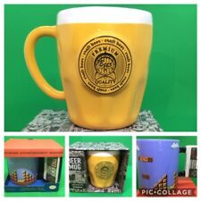 Novelty Mugs Beer Nintendo Fathers Day Birthday Gift