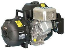 "AP52B - 2"" 160 GPM Plastic Agricultural Pump w/ 5.5 HP Briggs & Stratton Engine"