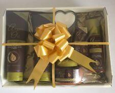 Gift Basket Hamper for Her Ladies Gift Idea Mum Daughter Wife Sister Grandma