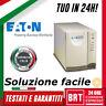 GRUPPO DI CONTINUITA UPS EATON 5115 750VA 500W PROTEZIONE TENSIONE PC SICUREZZA!