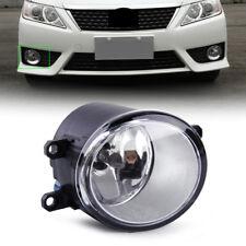 Vorne rechts nebelscheinwerfer für Toyota Camry Corolla Matrix Yaris Lexus LX570