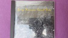 JERRY HARRISON - CASUAL GODS. CD