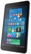 "Linx - LINX820 - 820 8"" Windows Tablet Intel Atom X5 1gb 32gb Win 10 Home"