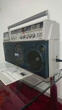 AIWA CS 880 E