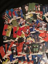 2003 Netpro - Tennis -  Premier Edition - Trading Cards - ca. 270 Stück