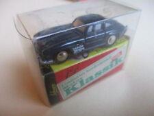 Schuco-Piccolo Modellautos,-LKWs & -Busse für Mercedes
