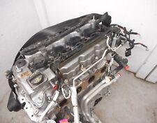 13-16 Dodge Dart 2.4L Engine Motor VIN B 8th Digit ID ED6 Federal OEM Jeep 72K
