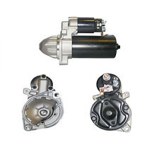 MERCEDES C220 2.2 CDI (203) Starter Motor 2003-2008 - 13433UK