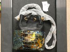vivienne westwood Chancery bucket bag, BNWT