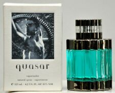 Jesus del Pozo Quasar 4.2oz Agua de Colonia - Unisex