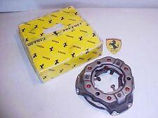 Ferrari 275 Clutch Pressure Plate Rebuilt GTS GTB OEM