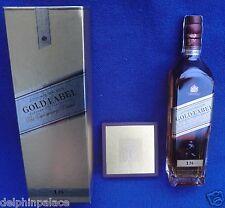 142€/L Johnnie Walker Gold Label 18 Jahre Whisky  0,7 L 40% Vol. Alk.