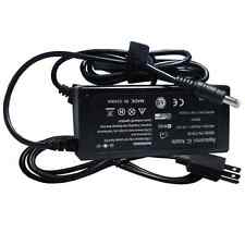 AC ADAPTER CHARGER POWER SUPPLY FOR Acer Veriton N260G N281G N282G Z290G Z291G