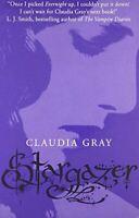 Stargazer (Evernight, Book 2), Gray, Claudia, Very Good, Paperback